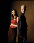 Drusilla-Spike-Angel-promotional-images-buffy-the-vampire-slayer-12513398-2073-2560